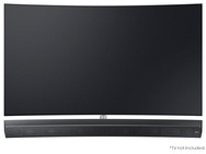 Samsung HW-MS6500