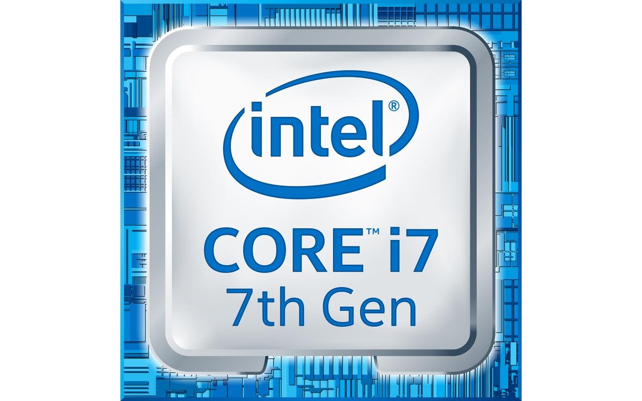 Intel Core i7-7700 (embargo 3-1 18:00)