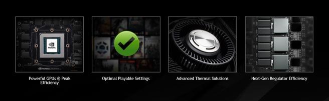 Nvidia Max-Q