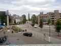 Foto gemaakt met Nokia N97