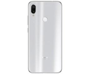 Xiaomi Redmi Note 7 (3GB ram, 32GB opslag) Wit
