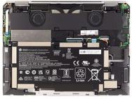 HP Spectre x360 14-ea0747nd