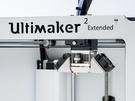 Ultimaker2 Extended