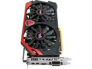 MSI Radeon R9 280X GAMING 3GB