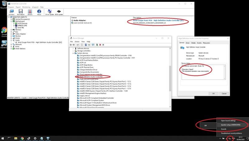 https://tweakers.net/i/0lML0Xw-Vblp6L-HC7LzRmthu9A=/800x/filters:strip_icc():strip_exif()/f/image/d5VrrIlACsSZaT8TdZ6mCM9S.jpg?f=fotoalbum_large