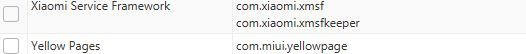 https://tweakers.net/i/0lRK1wSAFlZbj5MJMg8vMvOXPvw=/full-fit-in/4920x3264/filters:max_bytes(3145728):no_upscale():strip_icc():fill(white):strip_exif()/f/image/V7CNBI2ffvb5xc958r0Ti6DH.jpg?f=user_large