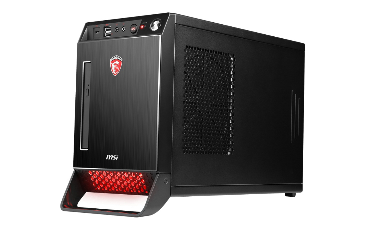 msi nightblade x2 002eu specificaties tweakers. Black Bedroom Furniture Sets. Home Design Ideas