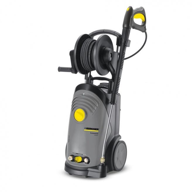 Kärcher HD 6/15 CX Plus (met Easy Press spuitpistool)