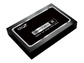 Goedkoopste OCZ Vertex 2 360GB