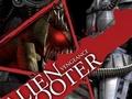Budgetgames: Alien Shooter