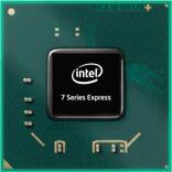 Series 7-chipset