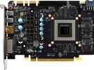 MSI ITX Z87I Gaming AC en GTX 760 ITX Gaming