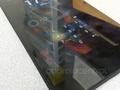 Mogelijke opvolger Nexus 7