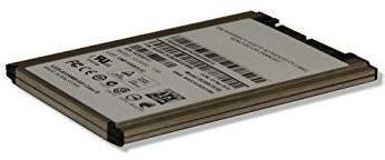 IBM 00AJ006 240GB