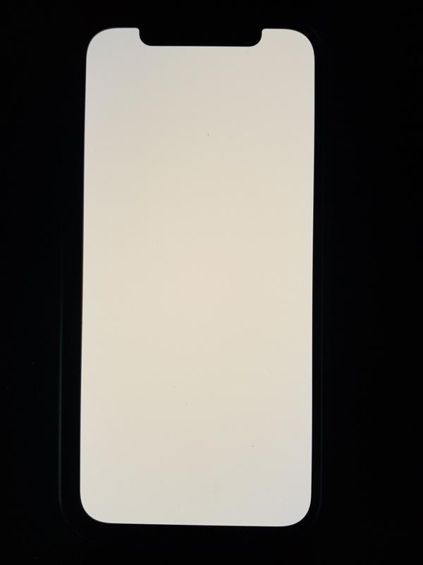 https://tweakers.net/i/0qQ92VxrY5pSFSCmTA78BUwS7iY=/x800/filters:strip_icc():strip_exif()/f/image/eCMdQlMKTdqlUI3w4h7ksjbS.jpg?f=fotoalbum_large