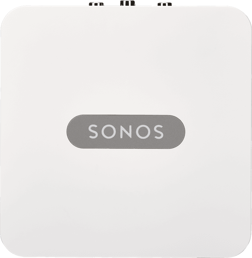 how to connect sonos to wifi