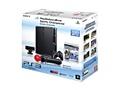 PlayStation 3-bundel met 320GB-hdd