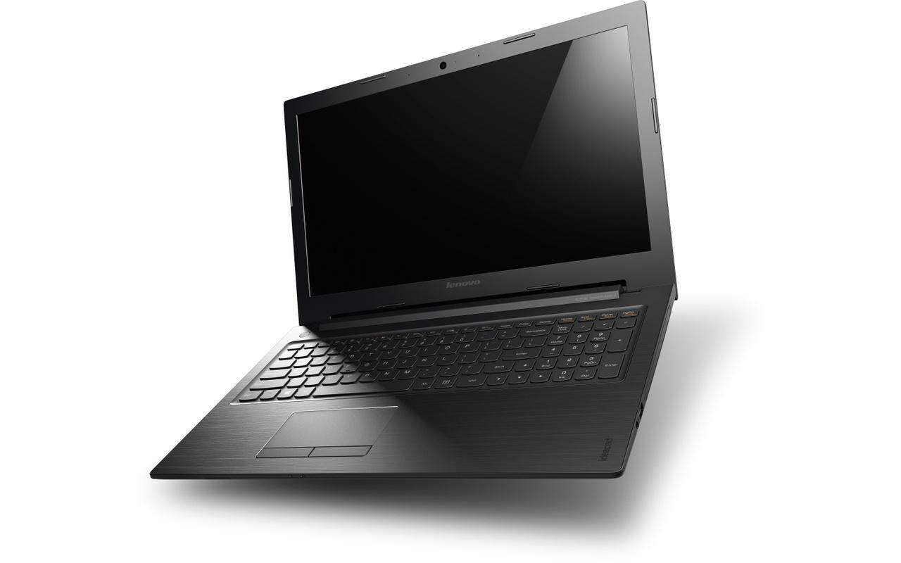 Lenovo IdeaPad S510p 59399843