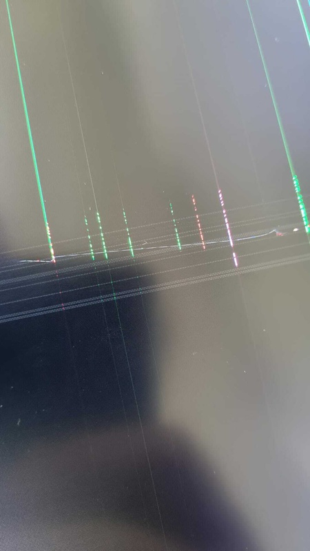 https://tweakers.net/i/0supyTSc6ZF9GGZLLDCQy_ZcCcA=/x800/filters:strip_icc():strip_exif()/f/image/lrvjJnTCOCrCf91EkeAqYopy.jpg?f=fotoalbum_large