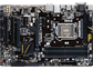 Goedkoopste Gigabyte GA-Z170-HD3P
