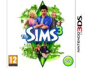 Goedkoopste De Sims 3, Nintendo 3DS (XL)