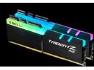 G.Skill Trident Z RGB F4-3200C16D-32GTZRX