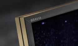 Sony ZD9 uhd-topmodel Review