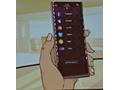 Toekomstvisie Nokia 2015