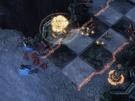 StarCraft II - Blizzard Dota