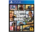 Goedkoopste Grand Theft Auto V, PlayStation 4