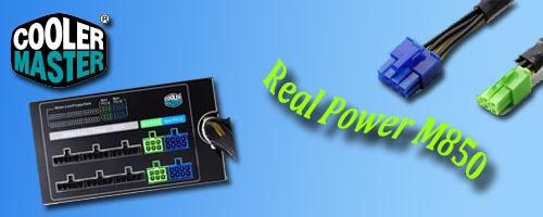 http://tweakers.net/ext/i/productsurvey/7537/6188.jpg