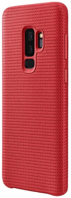 Samsung EF-GG965FREGWW