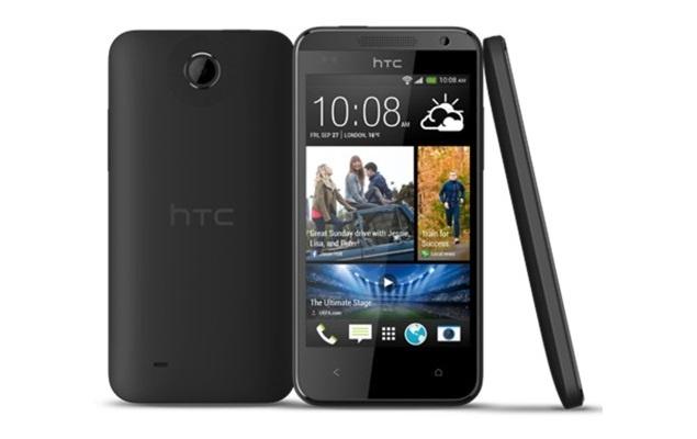 HTC Desire 310