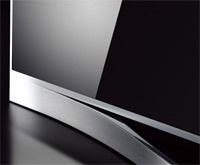 Samsung F8500 lcd tv 200px