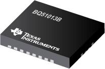 TI BQ51013B