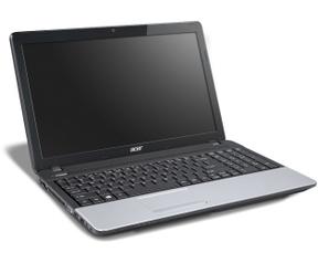Acer Travelmate P253-M-53214G50Mnks