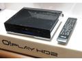 Asus OPlay HD2