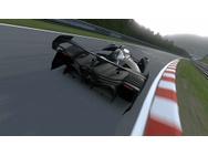 Gran Turismo 5 Academy Edition, PlayStation 3