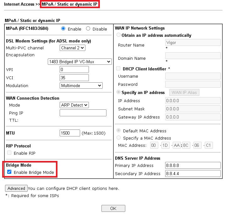 https://tweakers.net/i/19E6Ljd24nb7db8NkPY0E_BRWJw=/full-fit-in/4000x4000/filters:no_upscale():fill(white):strip_exif()/f/image/Ceosl6if4sdeKHYI4YJdpX2p.png?f=user_large