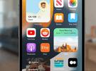 iOS 15 - Focus