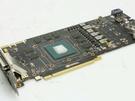 Nvidia GeForce GTX 1080 pcb