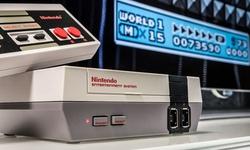 Nintendo NES Classic Review