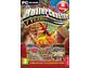 Goedkoopste Rollercoaster Tycoon 8 Pack, PC (Windows)