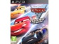 Goedkoopste Cars 3: Driven to Win, PlayStation 3