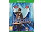 Goedkoopste Valkyria Revolution, Xbox One