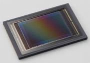 Canon 120 megapixel aps-h-cmos-beeldsensor