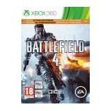 Battlefield Battlefield 4 Day One Edition [Xbox360]