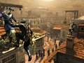 Assassin's Creed: Revelations multiplayerbèta screenshot