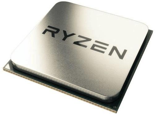 AMD Ryzen 9 3900X Boxed