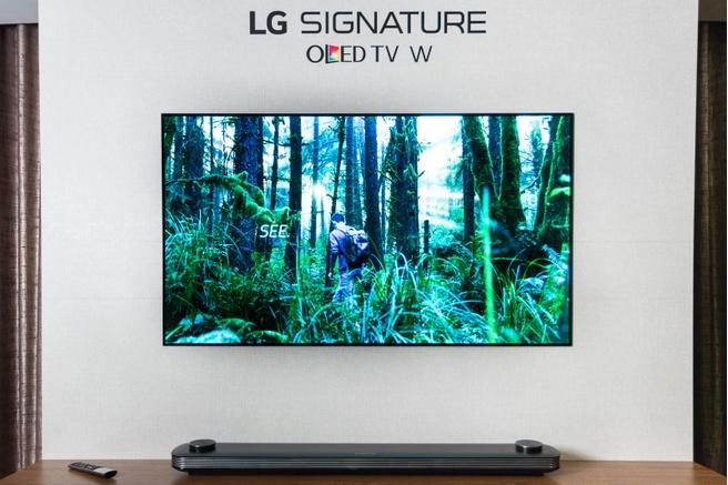 Tv Aan Muur : Muur tv meubel groupon goods